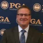 PGA Teachers Hall of Fame