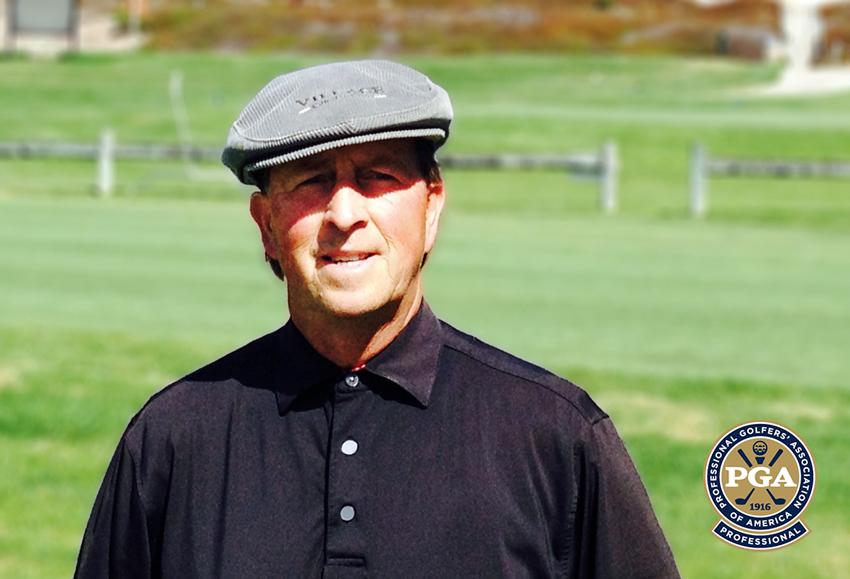 Olde School Golf School