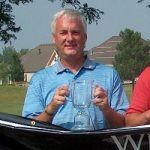 Jim Peters Golf