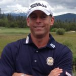 H. Smith Richardson Golf Course
