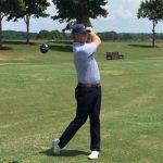 FarmLinks Golf Club