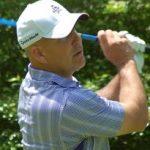 Prospect Golf