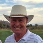 PGA Golf Professional