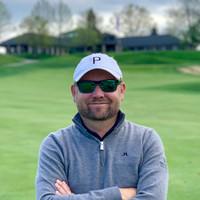 Nick Duffy Golf