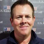 Park Ridge Golf Course