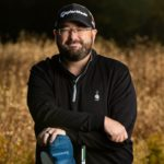 Joshua Brickley, PGA Golf Professional, Director of Instruction and First Assistant, Meadow Brook Golf Club, Reading, MA