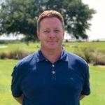 The Leadbetter Golf Academy Naples