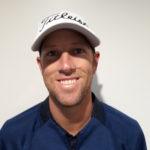Player Development Coordinator Golf Westminster Legacy Ridge Golf Course & Walnut Creek Golf Preserve