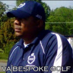 General Manager/Head Golf Professional Forest Park Country Club 3rd Generation Golf