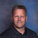 GM / Director of Golf Operations Ravenwood Golf Club